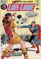 Lois Lane 110