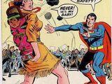 Superman's Girl Friend, Lois Lane Vol 1 110