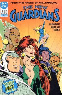 New Guardians Vol 1 1.jpg