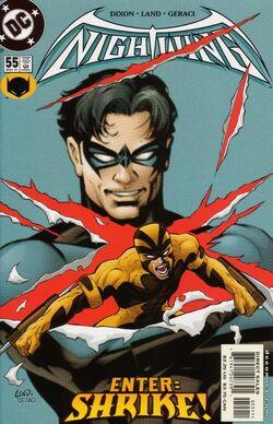 Nightwing Vol 2 55.jpg