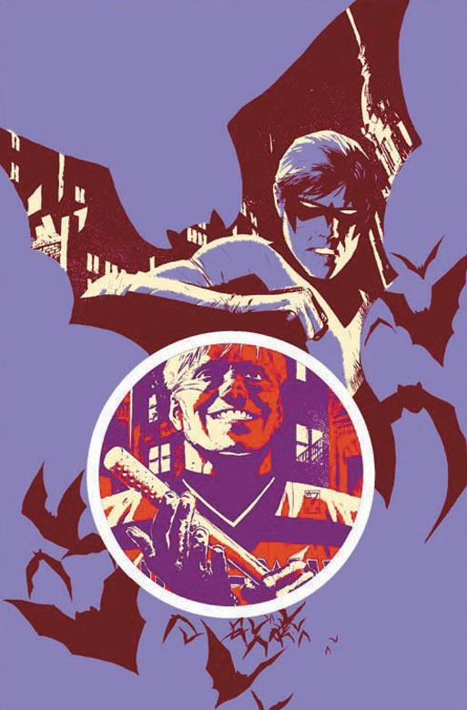 Nightwing Vol 2 85 Textless.jpg