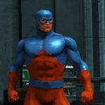 Raymond Palmer DC Universe Online 002.png