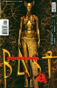 Sandman Presents - Bast Vol 1 1.jpg
