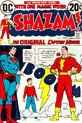 Shazam 1