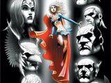 Supergirl Vol 5 4