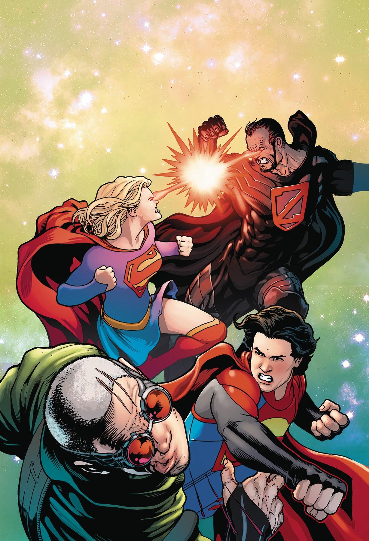 Supergirl Vol 7 32 Textless.jpg