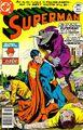 Superman v.1 311