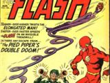 The Flash Vol 1 138