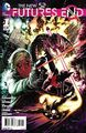 The New 52 Futures End Vol 1 1