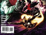 The New 52: Futures End Vol 1 1