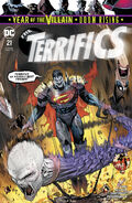 The Terrifics Vol 1 21