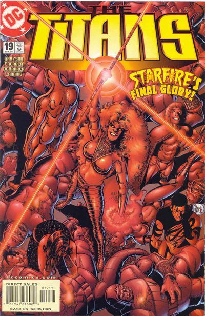 Titans Vol 1 19.jpg