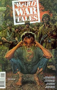Weird War Tales Vol 2 1.jpg