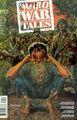 Weird War Tales Vol 2 1