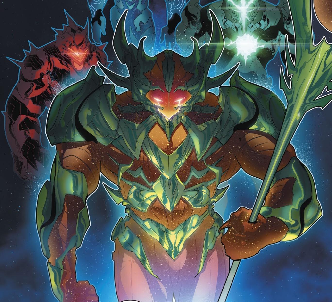 Wonder (Prime Earth)