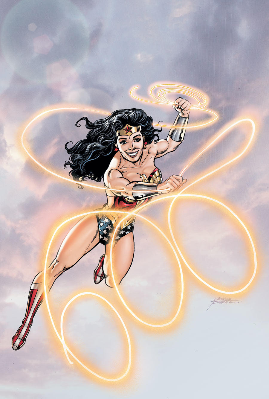 Wonder Woman 0004.jpg
