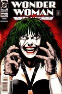 Wonder Woman Vol 2 97