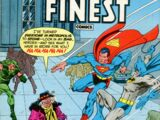 World's Finest Vol 1 257