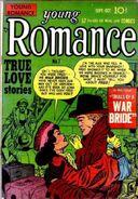 Young Romance Vol 1 7