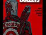 100 Bullets Vol 1 87