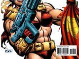 Action Comics Vol 1 718