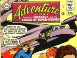 Adventure Comics Vol 1 371