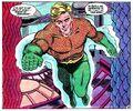 Aquaman 0123