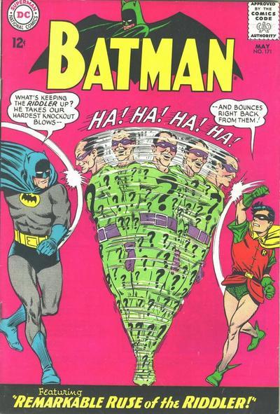 Batman 171.jpg