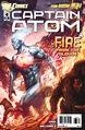 Captain Atom Vol 3 4