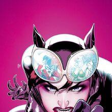 Catwoman 0004.jpg