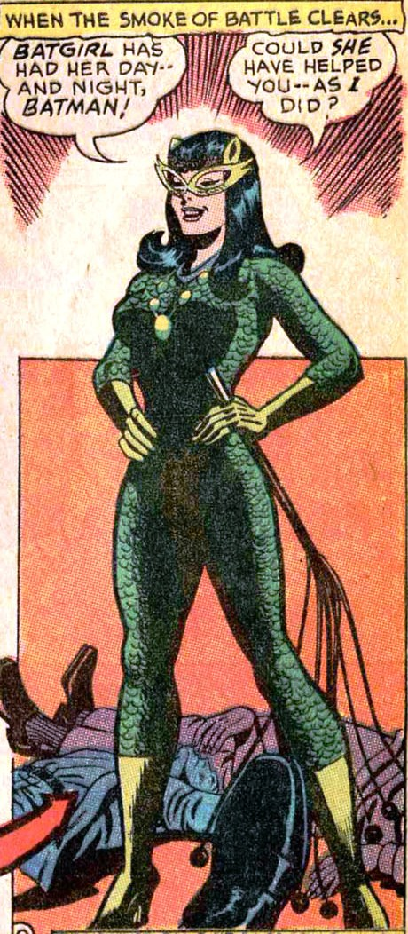 Catwoman Earth-One 01.jpg