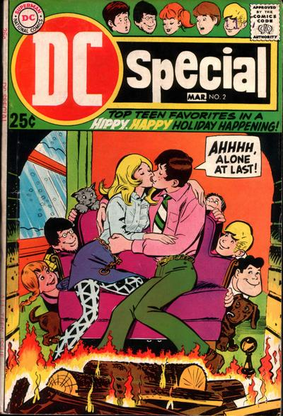 DC Special Vol 1 2.jpg