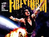 Firestorm Vol 3 19