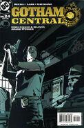 Gotham Central Vol 1 24