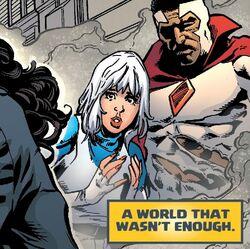 Ice Dark Multiverse Death of Superman 01.jpg