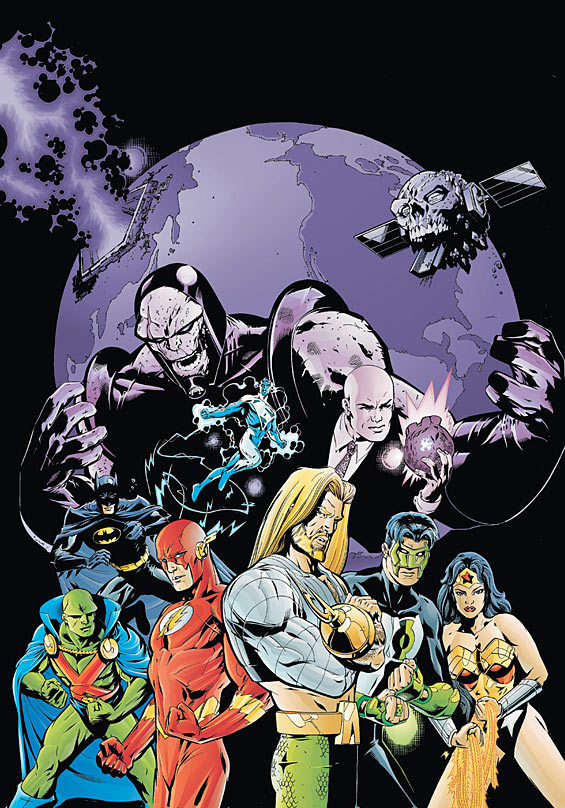 JLA Rock of Ages Textless.jpg