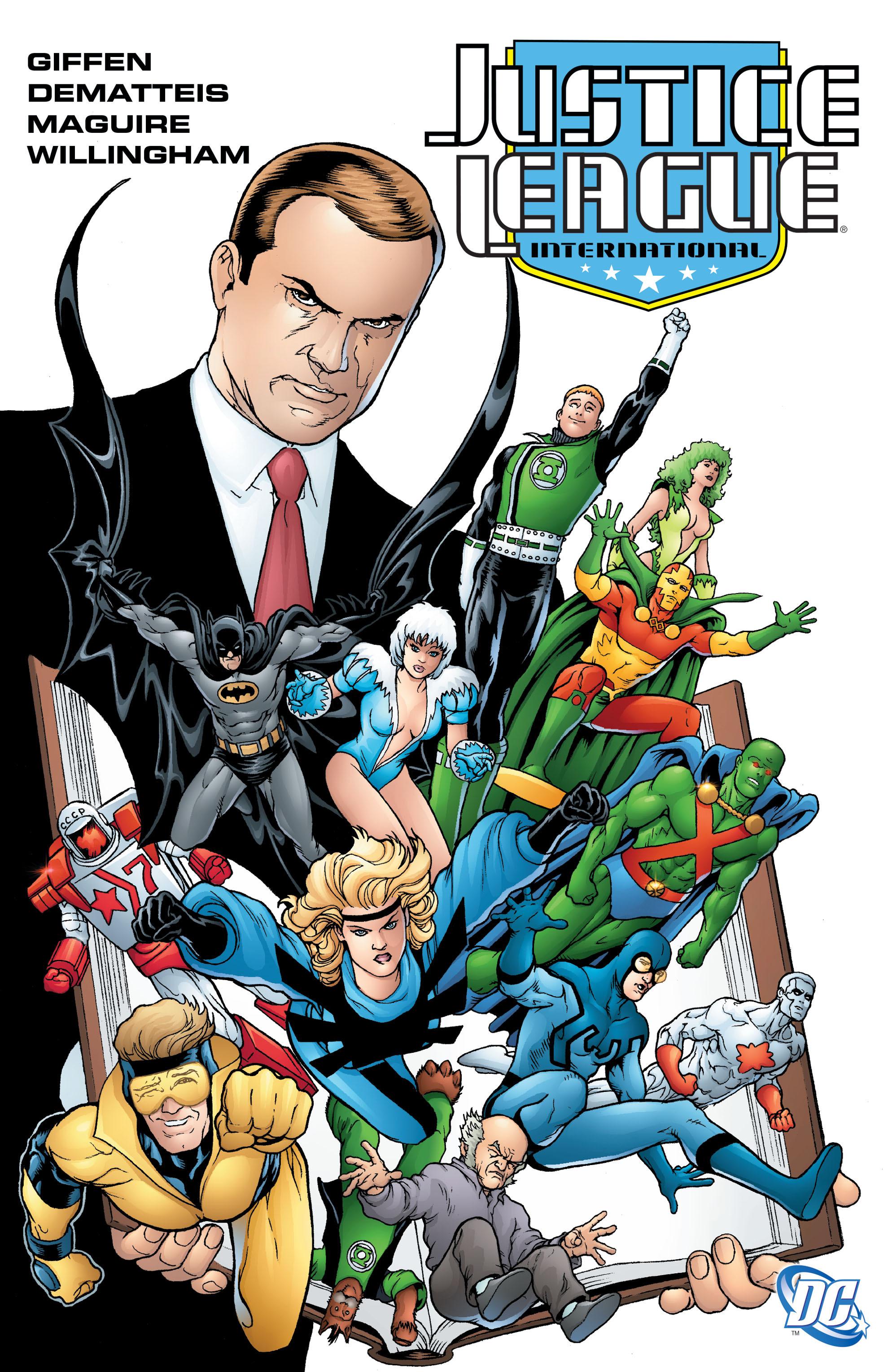 Justice League International Volume Two.jpg