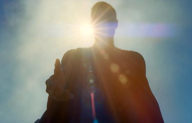 Kal-El (Supergirl TV Series).jpg