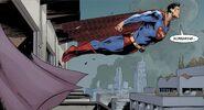 Kal-El DCeased 0001