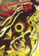King Crimson Earth-22 001