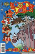 Looney Tunes Vol 1 15