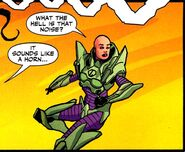 Luthor Earth-11 001