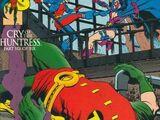 Robin III Vol 1 6