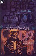 Sandman Vol 2 33