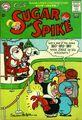 Sugar and Spike Vol 1 50