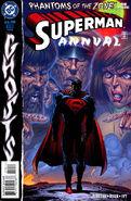 Superman Annual Vol 2 10