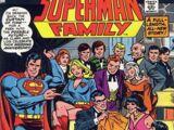 Superman Family Vol 1 200