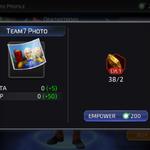 Team 7 DC Legends 0001.PNG