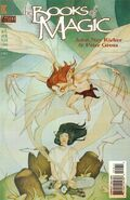 The Books of Magic Vol 2 24