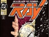 The Ray Vol 1 5